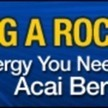 Acai Berry Select – claim your trial pack | Acai Berry Select - Best Supplement For Get Ripped | Scoop.it