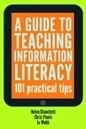 Essential Information Literacy Books | Linking Literacy & Learning: Research, Reflection, and Practice | Scoop.it