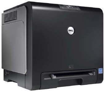 Dell 1320c Color Laser Printer Driver Download   Driver   Scoop.it