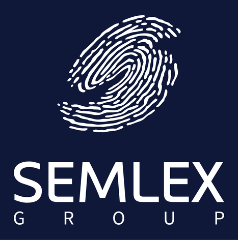 Semlex Group : Introduction | Semlex Group | Scoop.it