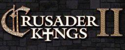 Crusader Kings II à 7,55 € – PC | Jeux en Promo | Scoop.it