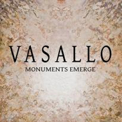 The Classical Review  VASALLO Monuments Emerge | Difficult to label | Scoop.it