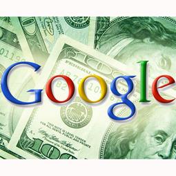 El gran plan de Google para hacerse con la codiciada inversión publicitaria que todavía fluye hacia la televisión : Marketing Directo | CiudadBusca | Scoop.it