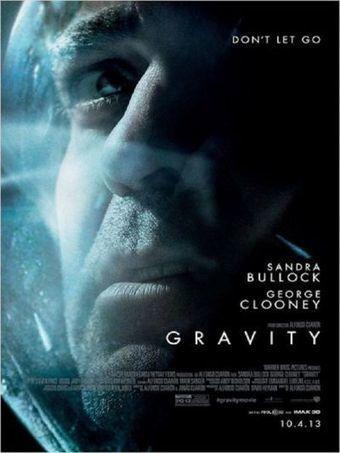 [Dossier & ITW] - Autour de Gravity | Lucien Halflants | Scoop.it