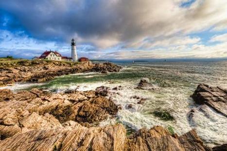 Maine Teaching Credentials | Teaching | Scoop.it
