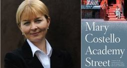 Academy Street by Mary Costello: a round-up of reviews and interviews | The Irish Literary Times | Scoop.it