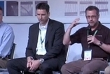 Data Science Summit Videos | Greenplum | Complex Insight  - Understanding our world | Scoop.it