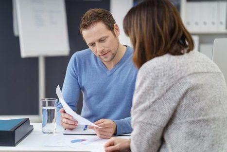 Kennen Sie die Stärken Ihrer Mitarbeiter? | passion-for-HR | Scoop.it