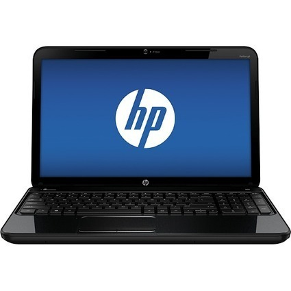 HP Pavilion g6-2213nr Specifications Review, AMD A4-4300M 15.6 inch Laptop with Price $450 | Notebook Review | Scoop.it