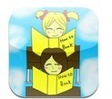 6 Awesome Free Reading Apps for iPad | Literacy coaching using IPads | Scoop.it