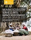 Weaving Ecosystem Services into Impact Assessment: A Step-by-Step Method | World Resources Institute | Eco Village | Scoop.it