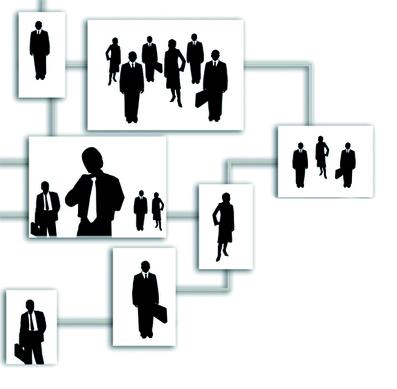 Présence sur les réseaux sociaux: un tiers des entreprises prévoit de renforcer ses équipes | Pierre Cat | Scoop.it