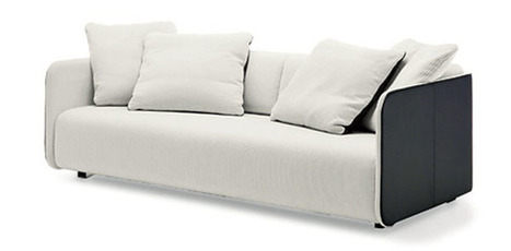House Cleaning Services - Bromley BR1 - Sofa Cleaning | Cleaning Services | Scoop.it