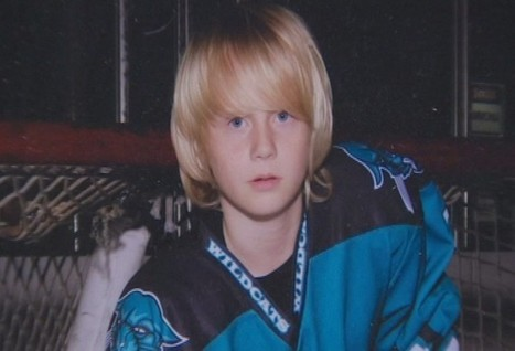Report: 15 year old who died in care in Campbell River did not get the help he needed   CHEK   Family-Centred Care Practice   Scoop.it