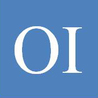 OI Newsletter - A web family