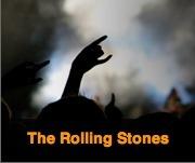Rolling Stones Quiz   Box Clever   QuizFortune   Sixties and Seventies Musicians   Scoop.it