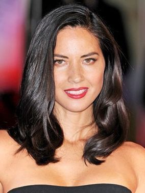 Olivia Munn Opens Up About Years-Long Struggle With OCD | Effective Hypnotherpay | Scoop.it