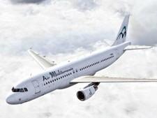 Air Méditerranée inaugure le CDG – Casablanca - Agence Nationale de l'Aviation Civile   AFFRETEMENT AERIEN KEVELAIR   Scoop.it