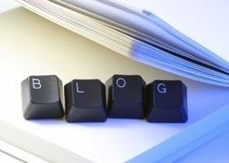 25 Brilliant Teacher Blogs Worth Following - Edudemic | Blogs in Education | Scoop.it