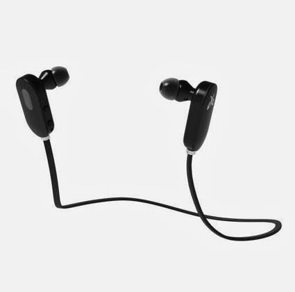 Best Bluetooth Stereo Earbuds Under $ 100 | Top Headphone 2014 | Scoop.it