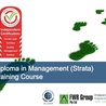 Business and Strata Management Training Courses