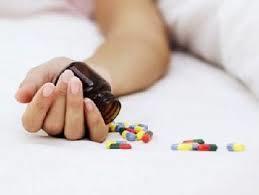 Perder visión aumenta el riesgo de tener pensamientos suicidas | Salud Visual (Profesional) 2.0 | Scoop.it