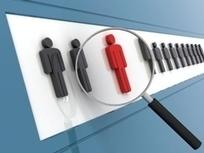 6 conseils pour être recruté sur LinkedIn ou Viadeo | Jobdoc | Scoop.it