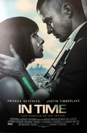 Movie Segments to Assess Grammar Goals: In Time: Time Clauses with When, Before, After   ESOL, TESOL, TESL, ESL   Scoop.it