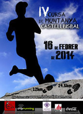Club Mindundis Team | Castellbisbal | Across mountains | Scoop.it