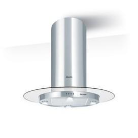 Thiết bị bếp malloca máy hút khói mùi IS9090 | Sản phẩm phụ kiện bếp xinh, Phụ kiện tủ bếp, Phụ kiện bếp, Phukienbepxinh.com | THIẾT BỊ MÁY HÚT – RỬA CHÉN KHỬ MÙI MALLOCA - THIẾT BỊ LÒ NƯỚNG TỦ BẾP | Scoop.it