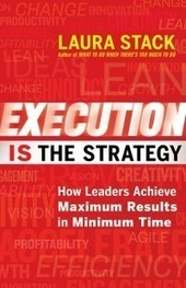 The 5 Attributes of High-Performing Employees   Executive Coaching Growth   Scoop.it