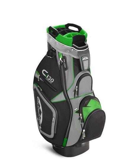 Show Class with High Quality Sun Mountain Golf Bags!   Sun Mountain Golf   Scoop.it