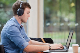 Massive Open Online Courses | mobile learning | Scoop.it