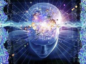 Placebo and Nocebo Effects: How Your Thoughts Influence Your Health | Food Science and Technology | Scoop.it