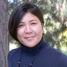 Women in digital media series: Ana Serrano on digital storytelling | Transmedia: Storytelling for the Digital Age | Scoop.it