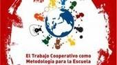 Recopilatorio de materiales de Nuevas metodologías de Enseñanza Aprendizaje | Aprender y educar | Scoop.it