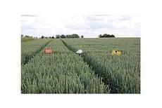 Les Chambres d'agriculture mobilisées sur le biocontrôle pour la protection des cultures et le développement de l'agroécologie   Agriculture en Gironde   Scoop.it