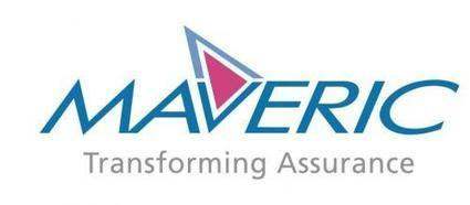 How does Maveric help resolve the issue of the use of immature technology?   Maveric   Scoop.it
