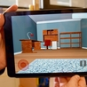 Virtual Patients, VR, Online Sims and Serious Games for Education and Care