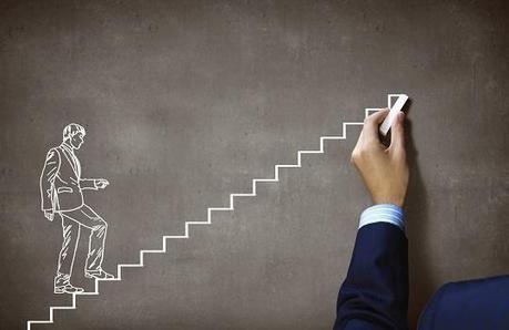 What is host leadership? | Leadership, Innovation, and Creativity | Scoop.it