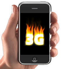 3G Mobiles Phones in India | Samsung Mobile price | Scoop.it