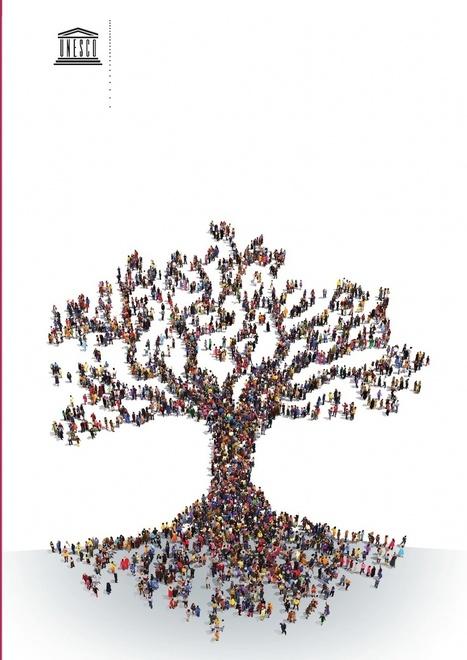 Replantear La Educacion Unesco | TICs para los de LETRAS | Scoop.it