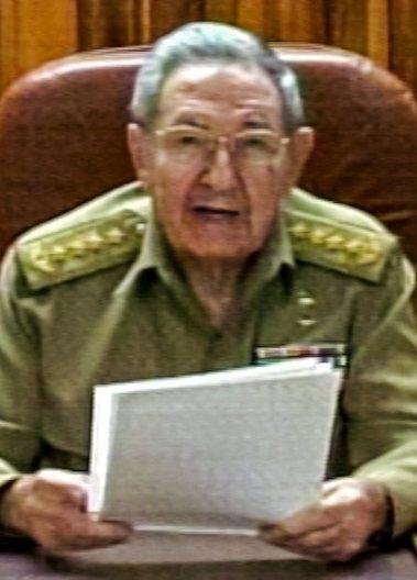 Cuba : Obama et Castro, premiers pas depuis 52 ans | Ouverture sur le monde | Scoop.it