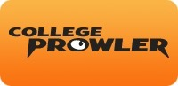 Login - College Prowler | Universities I'm Interested In & dealing with $$$ | Scoop.it
