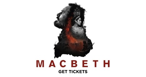 MACBETH, French versions by TITRAFILM | TITRATVS SSO | Scoop.it
