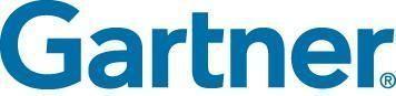 Microsoft Windows to power 4 percent of tablet market in 2012: Gartner | Microsoft | Scoop.it