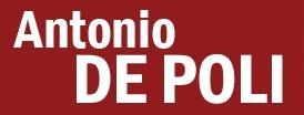 """Antonio De Poli presenta il progetto """"Occhi puntati"""" - Blog di Antonio De Poli   Spending Review Solidale, Facciamo respirare il volontariato   Scoop.it"""