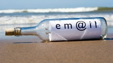 Email marketing più efficace di Facebook e Twitter - ManagerOnline | Network Marketing | Scoop.it