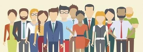 D'après les jeunes diplômés, quelles compétences faut-il pour réussir son premier job ? | Intelligence émotionnelle | Scoop.it