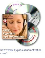 How self-hypnosis Audio benefit your health? | HYPNOSIS AND MOTIVATION | Scoop.it